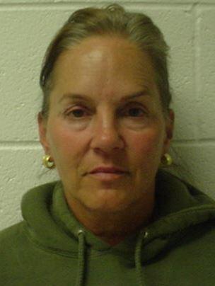 Anne Williams Shumate Goland horse abuse Peaceable Farm