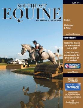 FBI investigation into horse sales fraud