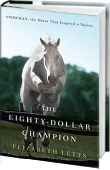 Click photo to purchase The Eighty-Dollar Champion