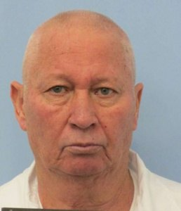 Thomas Tucker Child Sex Abuse Conviction Alabama