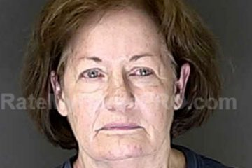 A jury convicted Sherri Brunzell of 8 counts of animal cruelty in 2015.