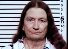 Lois Davis Convicted of Wire Fraud 2015