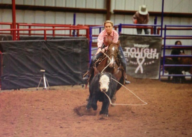 Bartlett Milling Recalls Equine Feed