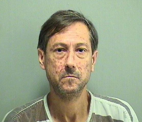 Case Of Colorado Inmate Who Got 6 Million For Alleged: The State Of Louisiana V. Vincent Datrio