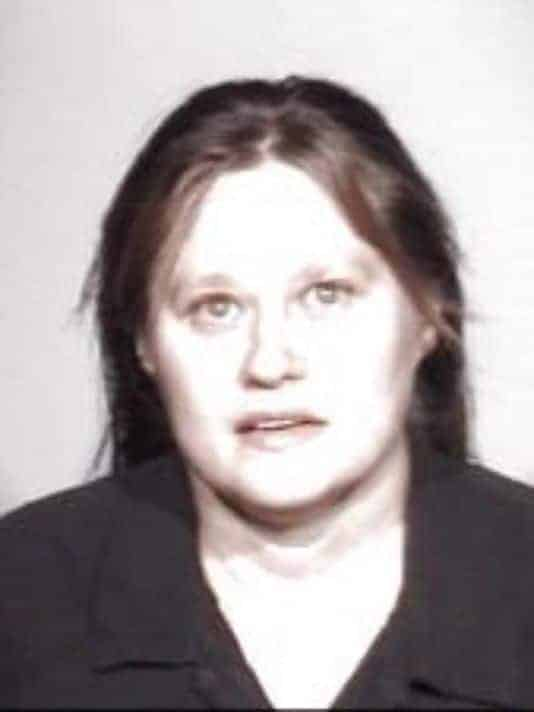 Tammy Bender, of Carroll County, is charged withimpersonating a licensed professional.