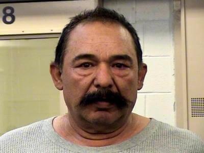 State of New Mexico v. Francisco Espinoza