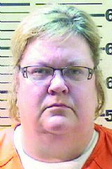 Horse Show Treasurer Arrested for Embezzlement