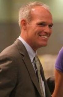 Moroney Re-Elected USHJA President