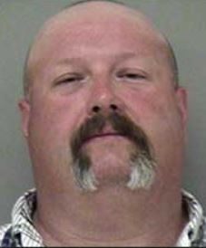 Second Arrest Made in Horse Theft