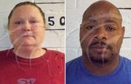Oklahoma Pair in SAU Stolen Horse Case Will Stand Trial