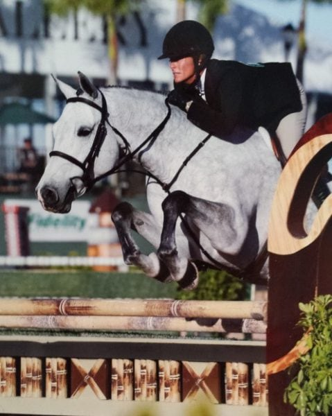 5 Stamina Producing Tips to Enhance Horseback Riding Success