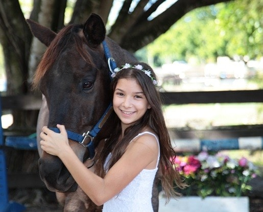 Necropsy: Fourth Equine Dead from Monensin Toxicity at Florida Stable
