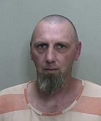 Thomas Jessberger Nabbed on Fugitive Warrant in Florida