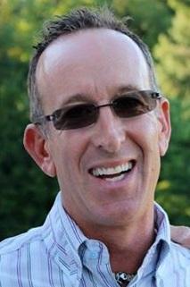 Horse Trainer Ross Reisner Murdered