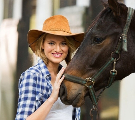 Equine Jobs: Deciding the Independent Contractor or Employee Dilemma