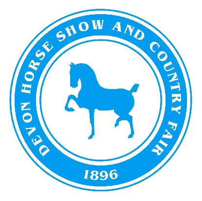 Horse Dies Competing at Devon Horse Show