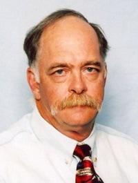 Dr. Henneke Loses Battle with Cancer