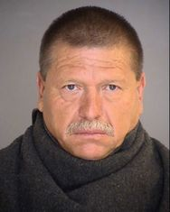 Texas Horse Trainer Sentenced to Prison in Money Laundering Scheme