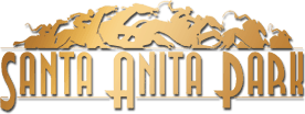 EHV-1 Claims Life of Filly at Santa Anita