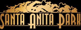 EHV-1 Claims Life of Filly at Santa Anita