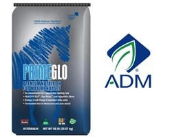 ADM horse feed allegedly killed horses due to monensin toxicity