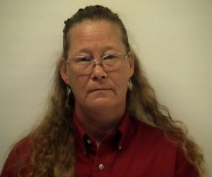 A grand jury indicted Cassy Newell-Reed of New Beginnings Horse Rescue on two counts of animal cruelty October 2016.