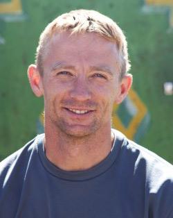 Justin Nelzen Death Ruled Suicide: Pathologist