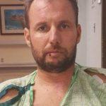 Former Florida equine veterinarian Scott Langton guilty of DUI