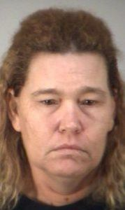 Angel King of Kings Cove Horse Rescue charged with 7 counts of felony animal cruelty