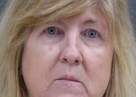 Prison for Jane E. Ervin for Bilking Ailing Mother out of $271K