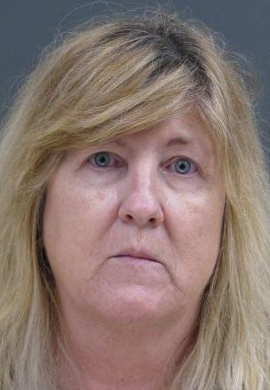 Prison for Jane E. Ervin for Bilking Ailing Mother out of $271K