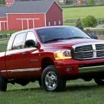 Add your New or Used Pickup Truck for Sale