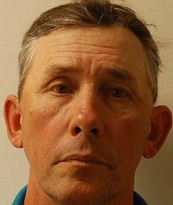 Barry Duncan MD Sex Offender EMO Stables