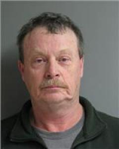 Winsford Taylor WV Saddlebred Registered Sex Offender