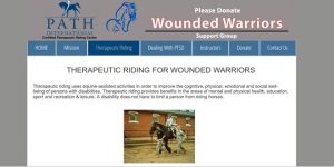 Gina D. Gregory Lawyer_Wounded Warrior Support Group Fraud_CA AG CASE CHARITY FRAUD_HorseAuthority.co